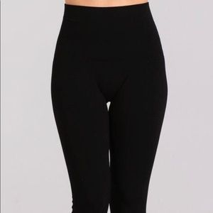 50a28d38c6782 M Rena one size fits Black leggings